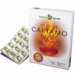 oleo-de-cartamo-bios-30-capsulas-terra-verde.jpg