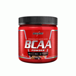 bcaa guarana.png