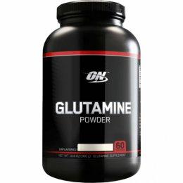 Glutamina Black Line (300g)