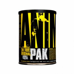 832 - Animal Pak (30 Packs) copy.JPG