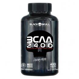 BCAA 2400