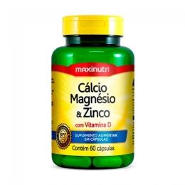 Calcio-magnesio-zinco-Maxinutri-650x650