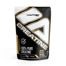 creatine_100_pure_1kg_adaptogen_10149_1_c5b9153b9da5588accd5a090f3d0cae5