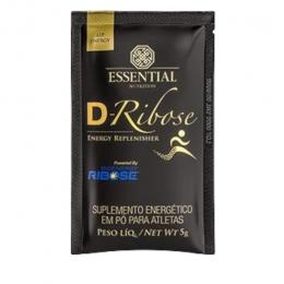 D-Ribose - Sachê - Essentail Nutrition