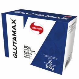 glutamax saches.jpg