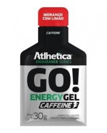 goenergygelcaffeinemorangolimao