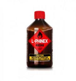 L-Phinex (480ml)
