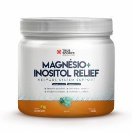 Magnesio-Img-Produto-2000x2000