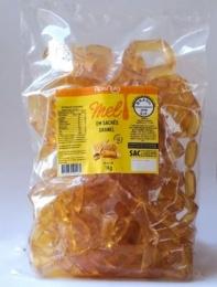 mel sache pacote 1kg (1)