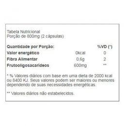 simcaps-30-c_psulas-vitafor-tabela